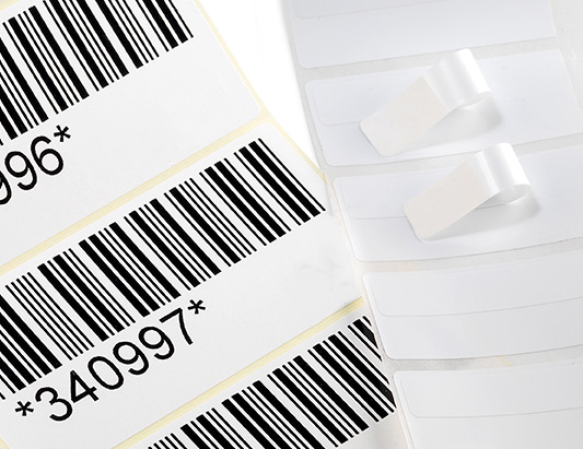 equip3000-etiquetas-personalizadas-img-poliester03