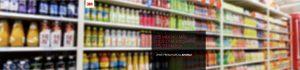 Etiquetas de alta calidad en cualquier formato: en rollo, individuales, multipáginas
