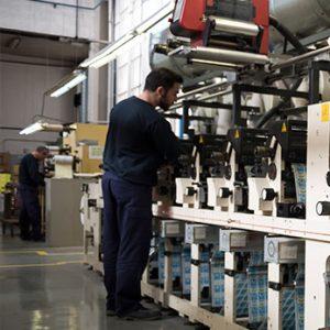 equip3000 maquinaria