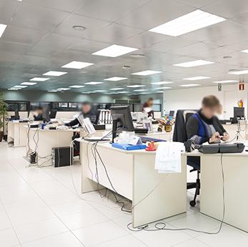 equip3000 oficinas