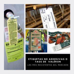 etiquetas o tags de valéron (1)