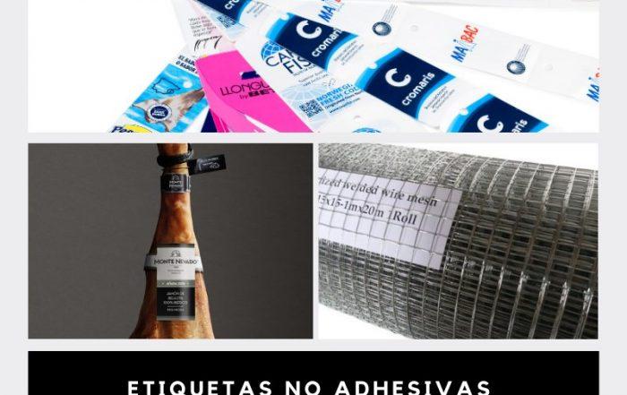 etiquetas o tags de valerón (3)