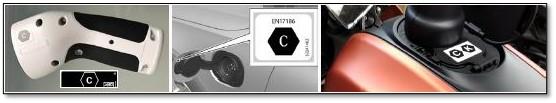 Etiquetado_vehículos_eléctricos